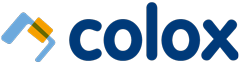 Colox Logo